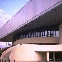 Azadi Sport Complex