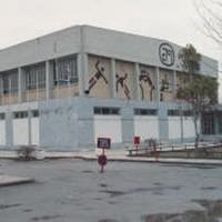 Mikra Gym