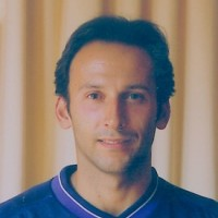 Andrea Sartoretti