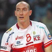 Marco Bracci