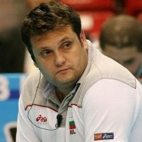 Martin Stoev