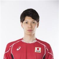 Akihiro Yamauchi