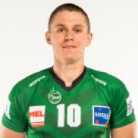 Bogdan Olefir