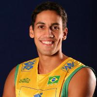 André Nascimento
