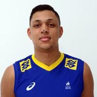 Matheus Bispo dos Santos