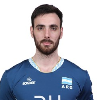 Germán Johansen