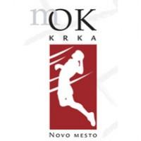 MOK Krka Novo Mesto