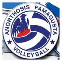Anorthosis Famagusta