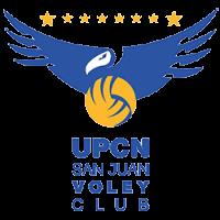 UPCN Voley Club