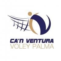 Urbia Volley Palma