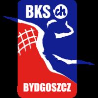 Łuczniczka Bydgoszcz U21