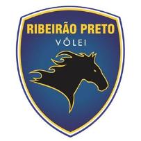 Ribeirão Preto Vôlei