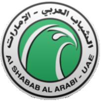 Al-Shabab Dubai