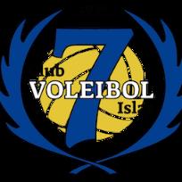 Club Voleibol 7 Islas