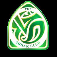 Sohar SC U19
