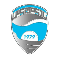 Majees Club U19