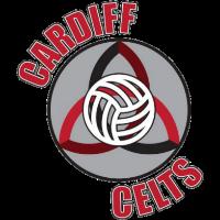 Cardiff Celts
