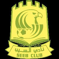 Al-Seeb Club