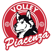 Volley Piacenza