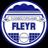 Fleyr