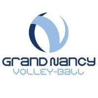 Nancy Volley-Ball
