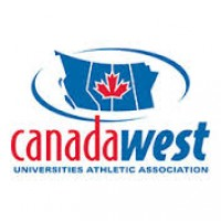 Canada West Mens Volleyball 2018/19