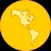 Pan American Cup 2019