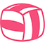 Volleybox - volleyball database created by users