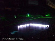 Lasers (World League Finals 2007)