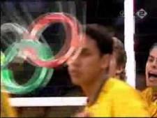 Brazil - Italy Highlights