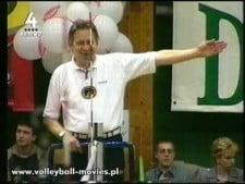 Funny Referee