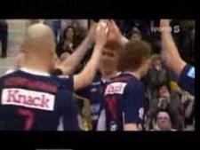 Knack Roeselare 2006/07