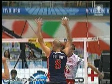 World League 2008 Highlights