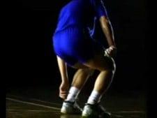 Volleyball Tutorial - Spiking