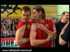 Polish All-Stars Game 2008/09 Highlights