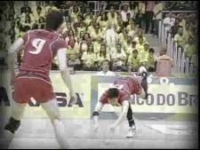 World League 2008 Highlights (2nd movie)