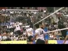 World League 2007 Highlights