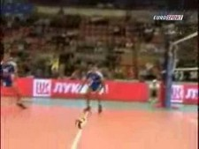 World League 2006 Finals Highlights