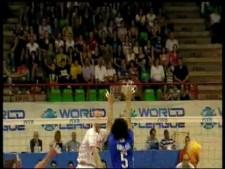 World Championships 2010 (Trailer)