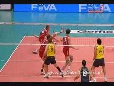 World League 2010 Finals Highlights