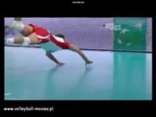 Poland - Germany (2nd match, Highlights)