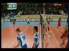 Dynamo Moscow 2009/10