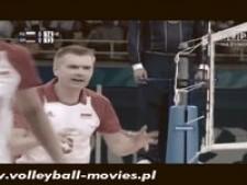 Poland - Germany (Highlights)