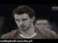 Poland - Russia (Highlights)