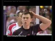 Polish League 2010/11 (Trailer)