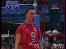 Vadim Khamuttskikh
