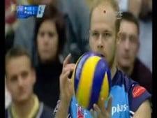 Antti Siltala fantastic leg dig