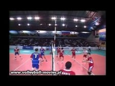 Russian All-Stars Game 2008/09 Highlights