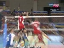 Poland - Egypt (Highlights)