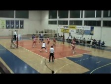 Nemanja Vidovic-setter-volleyball